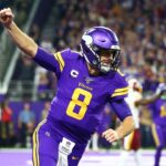 How to Watch & Listen to Vikings-Cowboys in...