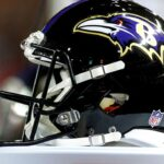 Source -- NFL cancels Baltimore Ravens practice...