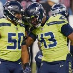 Why Pete Carroll thinks Seahawks' embattled...