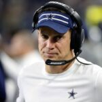 Why Fridays are tougher on Cowboys QB coach Doug...