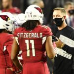 Cardinals, Kliff Kingsbury Want To Solve Slow...