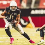 Quick Turnarounds Have Cardinals, Dolphins In Good...