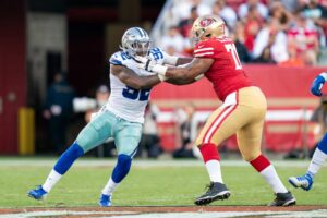 Dallas Cowboys fans guide to football watching in...