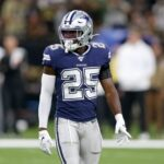 6 Dallas Cowboys players whose time is running out