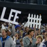 Will the Dallas Cowboys have to say farewell to...