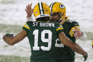 NFL Power Rankings for Week 17: A lot can change