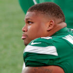 Quinnen-Williams-Jets-injuries.jpg
