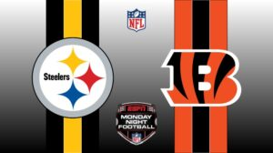 Steelers Vs. Bengals: 5 Keys To Victory In Week 15