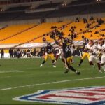 Fichtner Regrets Goal Line Sequence, Says Maybe He...