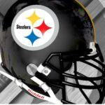 Steelers To Hire Chris Morgan As Assistant...
