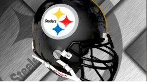 Steelers Spin: Vacationing In Ohio