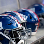 New York Giants skyrocket in latest USA TODAY...