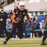 Larry Fitzgerald Activated Off COVID List