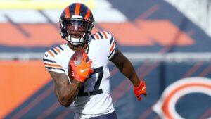 Chicago Bears playoff chances   Tiebreakers, who...