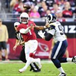 Cardinals Must Flip Script On Sean McVay, Rams