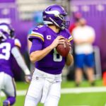 Stats That Stood Out: Vikings-Bears in Week 15
