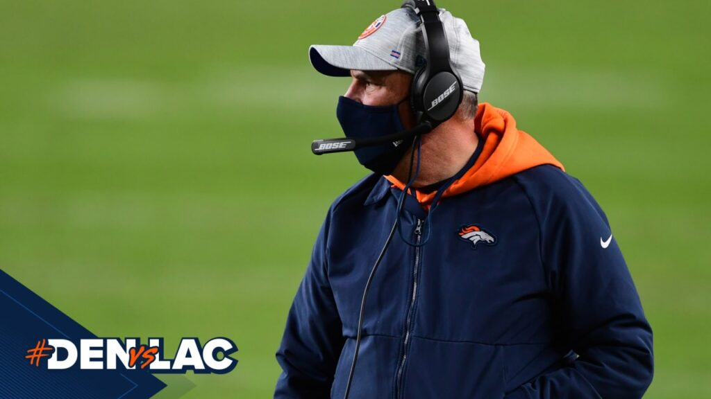 Broncos continue to fight, maintain standard...