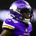 Stats That Stood Out: Vikings-Saints in Week 16