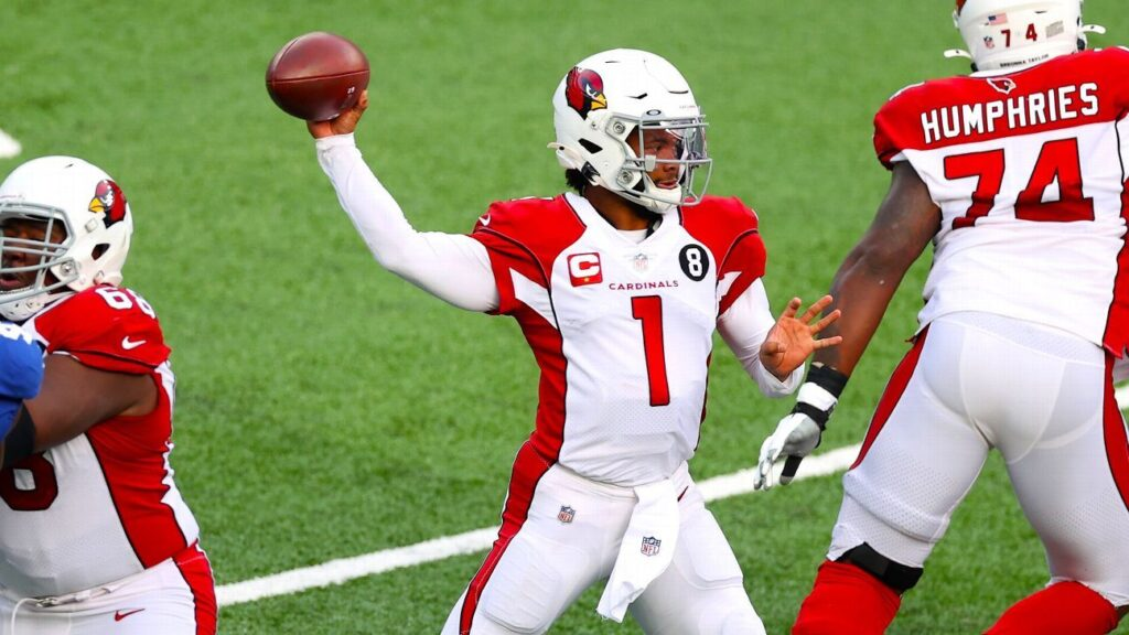 Cardinals find a recipe to win while getting back...