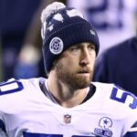 Will Cowboys' Sean Lee play beyond 2020? 'I love...