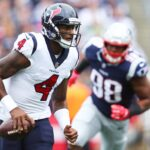 Latest Deshaun Watson rumor is awful news for New...