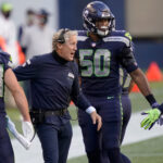 K.J. Wright satisfied with individual season...