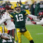 Conference Championship Quick Reads | Football...