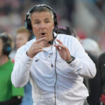 Urban Meyer hire gives Jaguars a boost in ticket...