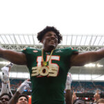 13 players to watch in the 2021 NFL Draft who...