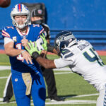 Taking a look at Seahawks positional needs this...