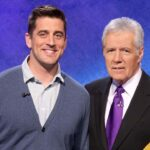 Packers QB Aaron Rodgers to be a guest host on...