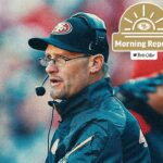 Tom Rathman Announces Retirement from Coaching,...