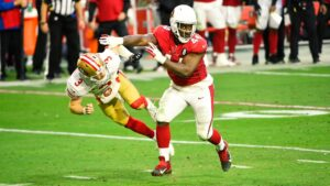 Markus Golden Would Be Thankful For Permanent Stay...