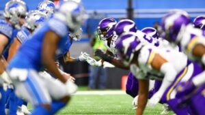 ESPN's 'Season in Review' Highlights 'Biggest...
