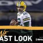 Packers must do what got them this far