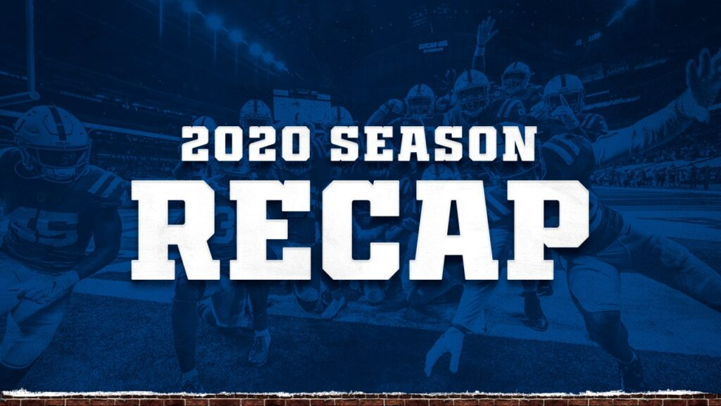 Revisit each game for photos, video recaps and...