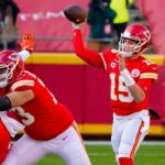 Patrick Mahomes leads Chiefs on methodical opening…