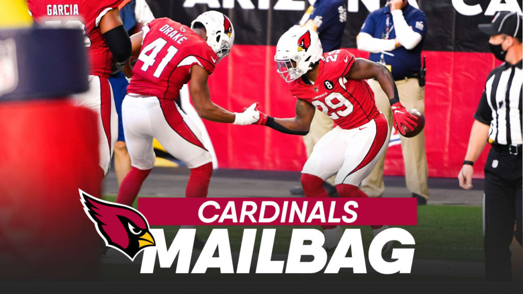 You've Got Mail: Reflecting On The Season