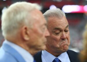How the Dallas Cowboys can create over $90 million...