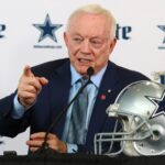 Dallas Cowboys should avoid overpaying for...