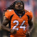 "Adam ""Pacman"" Jones arrested, charged with..."