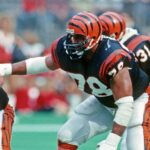 Could the Bengals be adding a Ring of Honor?