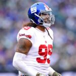 Football Outsiders Lists Daring Offseason Move for...