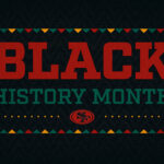 Black History Month Recap
