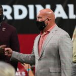 Unknowns, Tough Decisions Face Steve Keim This...