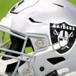 Las Vegas Raiders CB Kemah Siverand arrested after...