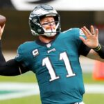Carson Wentz watch: Why time is now (or soon) for...