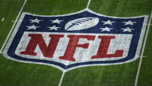 Window now open for Seahawks to use franchise or...