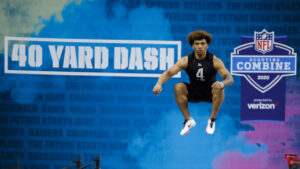 NFL Network to air pro day workouts in absence of...