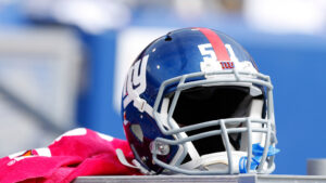 Important offseason dates for NFL, New York Giants
